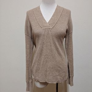 3FOR$20 Eddie Bauer sweater medium